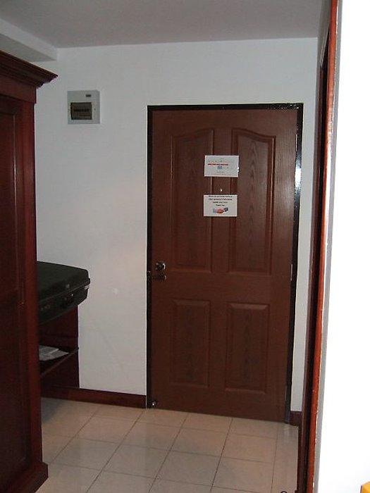 dusche gefliest nachteile verschiedene. Black Bedroom Furniture Sets. Home Design Ideas