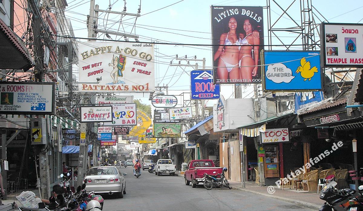 Kostenlose thai dating