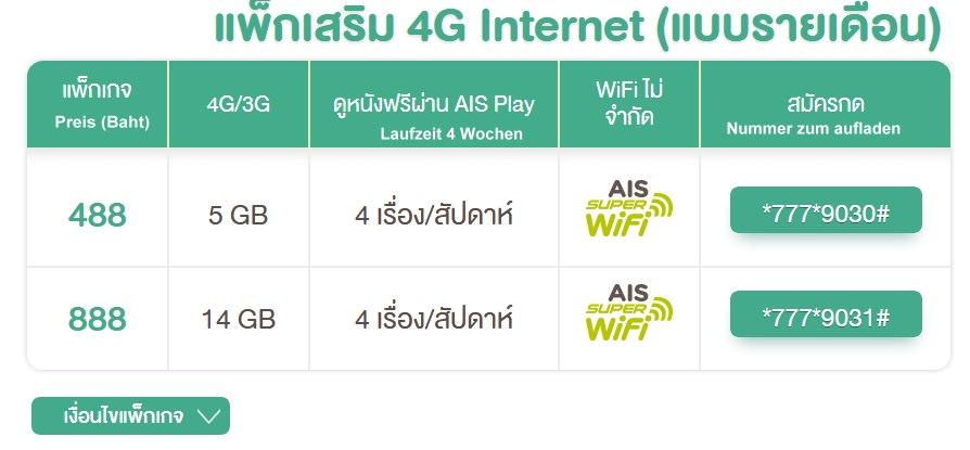 Carte Wifi Thailande.Ais Thailande Apn Android Chine Ilimecbraz Gq