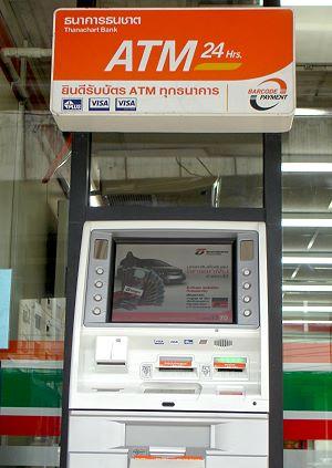 gebühren geldautomat volksbank