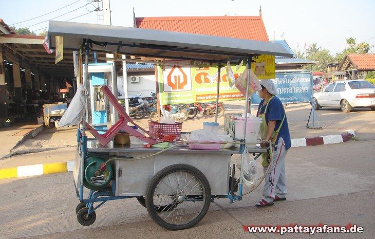 Ban Du Thailand  city photos : Ban Chiang Thailand
