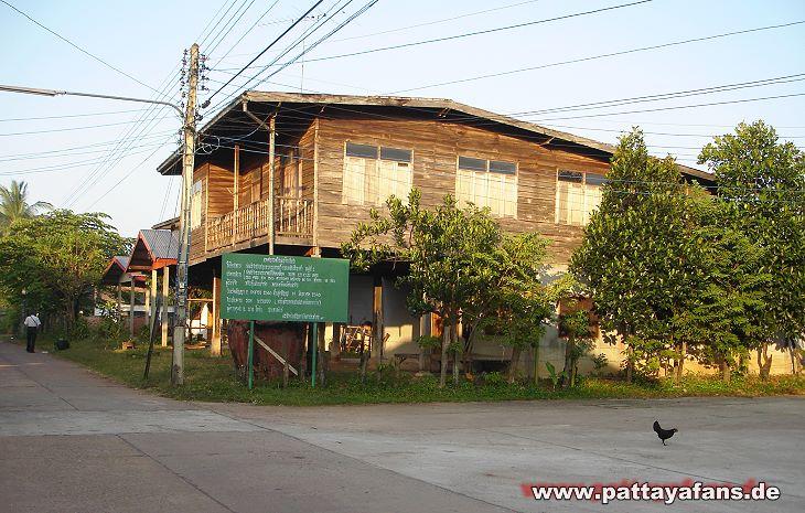 Ban Du Thailand  city pictures gallery : Impressum Kontakt Sitemap Letzte Änderung: 26.05.2015