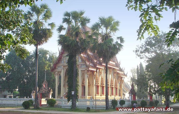 Ban Du Thailand  city photos : Impressum Kontakt Sitemap Letzte Änderung: 26.05.2015