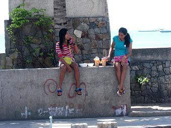 Frauen in pattaya kennenlernen