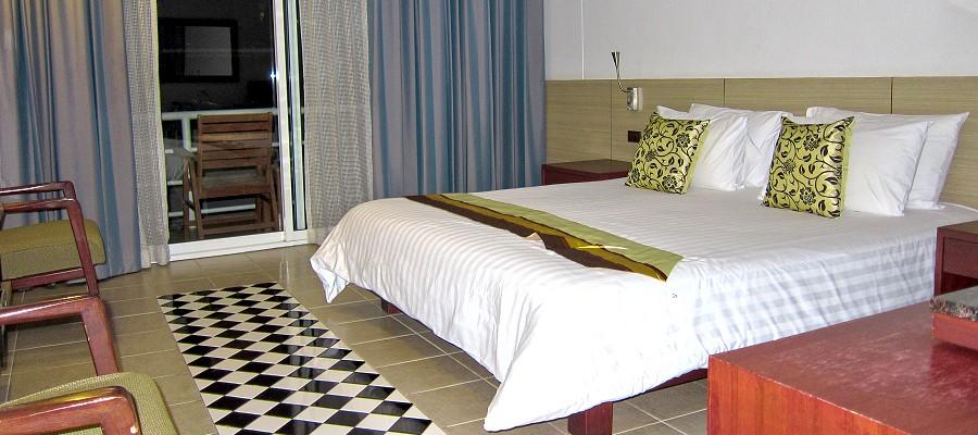 ... nach dem richtigen Hotel und vor allem, wo kann man ein Hotel buchen