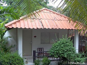 sunshine garden resort hotel pattaya hotelbewertung With katzennetz balkon mit sunshine garden pattaya joiner fee