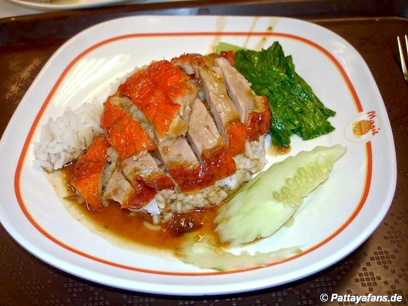 thaifood bilder - die thailändische küche - Thailand Küche
